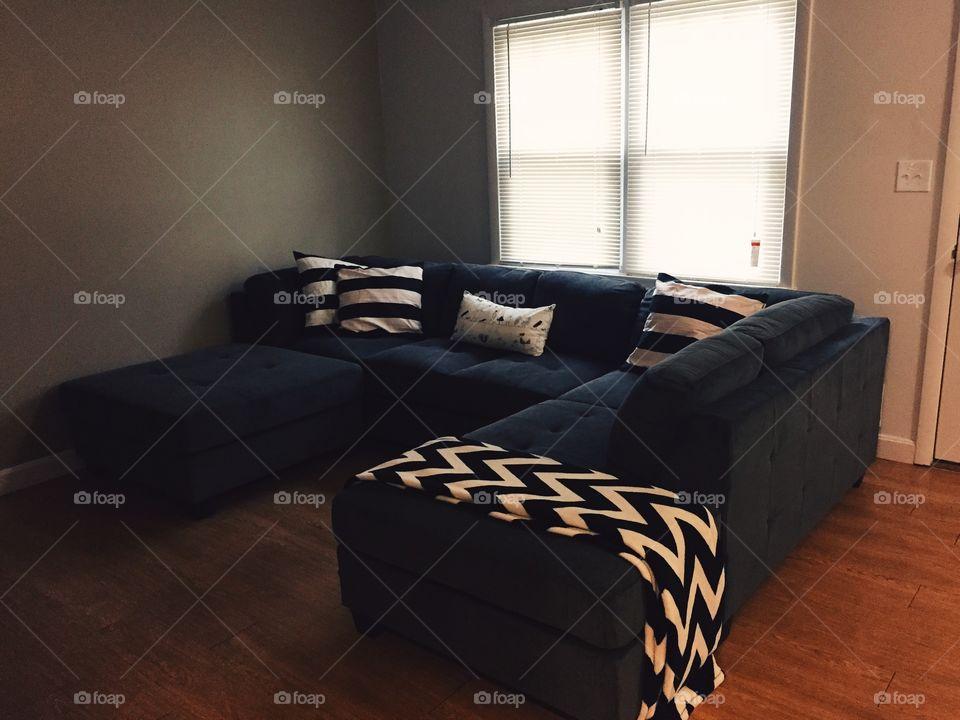 Furniture, Indoors, Interior Design, Room, Seat