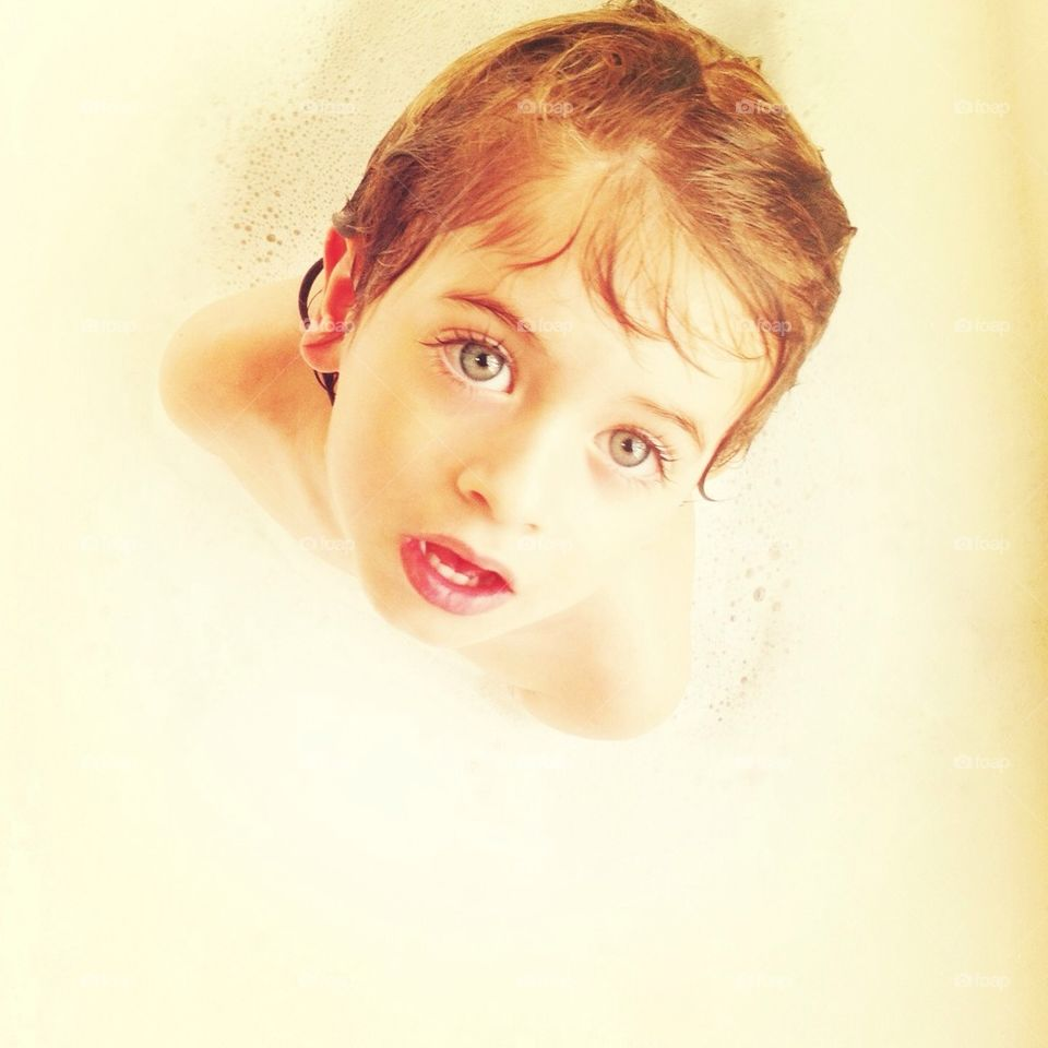 tel aviv little brother eden ayoun by edenayoun