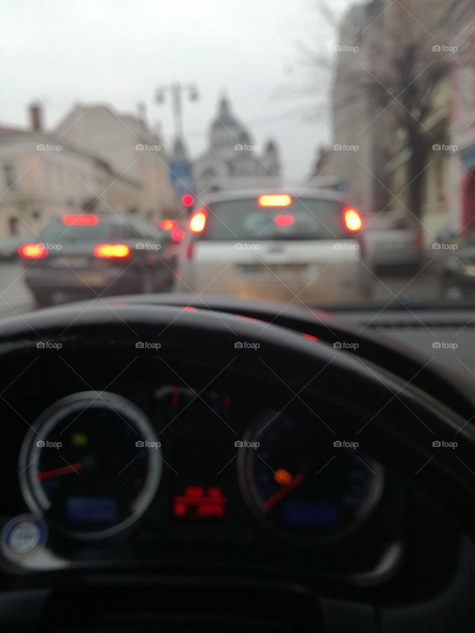 #bora#traffic#cars