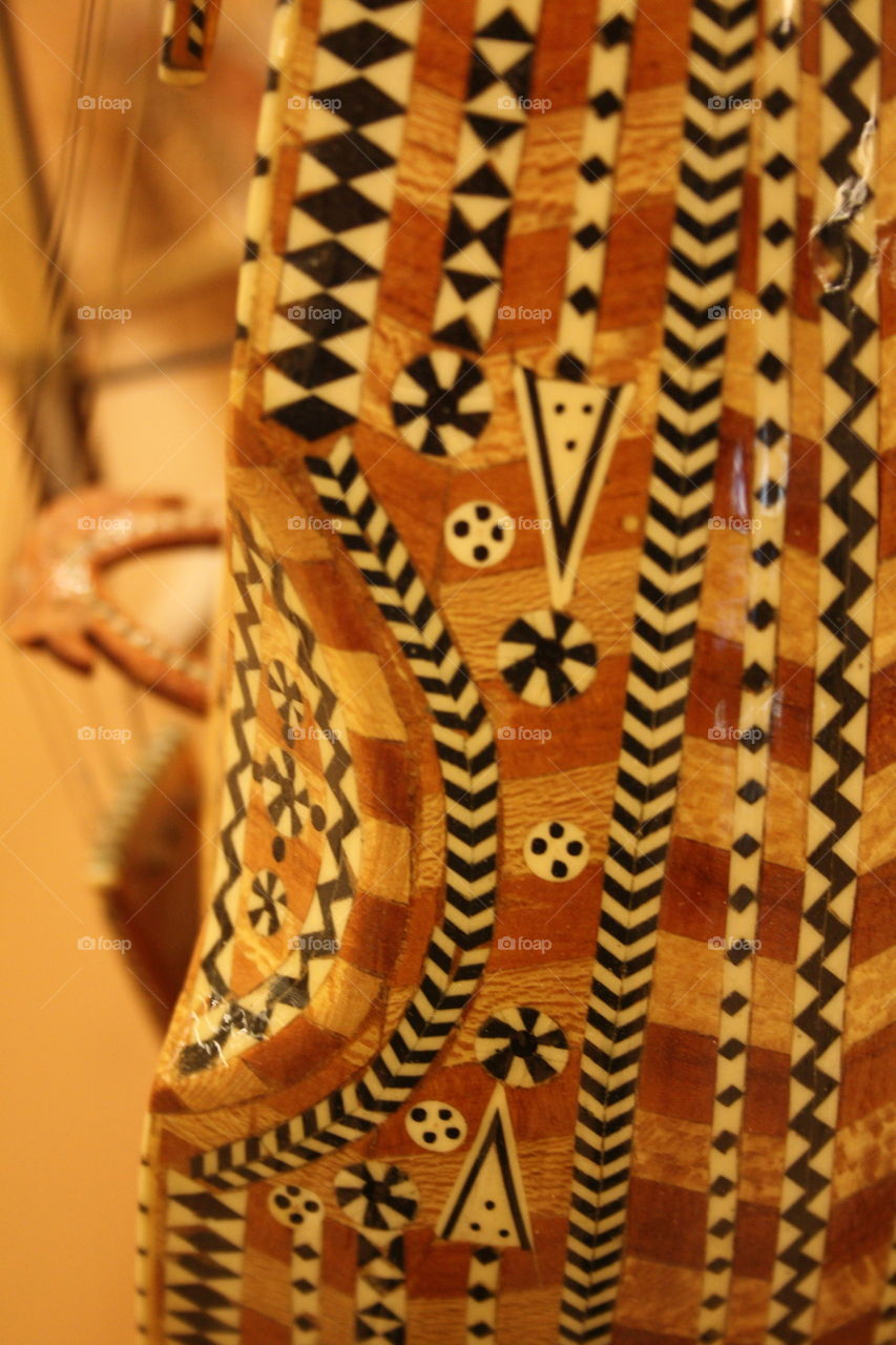 Pattern, No Person, Decoration, Wear, Traditional