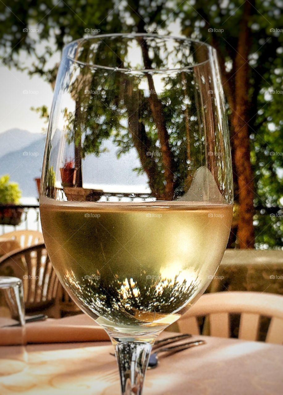 Wine, Glass, Drink, Alcohol, Wineglass