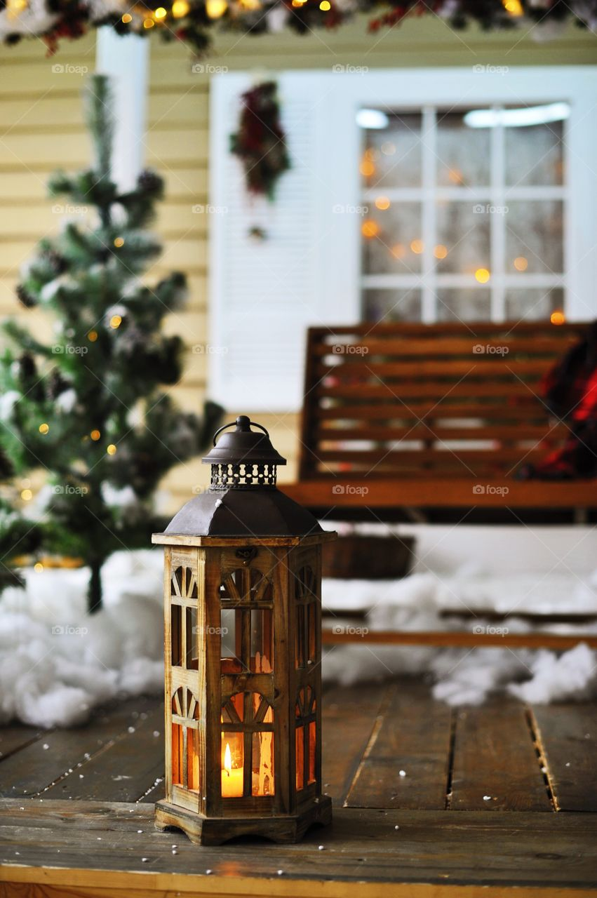 winter Wonderland, icicle, play in the snow, cold, frost, snowman, snowflake, walk, snow, snow, mountains, forest, forests, valley, snow-covered forest, winter Wonderland, landscape, Christmas, Santa Claus, Christmas spirit, gingerbread man, cookies, winter, December, decoration, February, Santa, candy cane, masterpiece Monday, holiday, Christmas, balls, toys, rozhdestvenky mood, weekend, holiday, holidays, vacation, winter landscape, weekends, joyful, cheerful, new year, new year, gift, glitter, confetti, candy, coffee, cocoa, cappuccino, cinnamon, spicy, red, orange, tangerine, champagne, white, lights, cozy, cosiness, December, January, Christmas, cocoa, marshmallow, gingerbread, red, November, leaves, fallen, dry, yellow, sofa, tea, happy, Stollen, milk, morning, light, reindeer, tree, wreath, pine tree, hat, frosty, mulled wine, overtone paper for gifts, red, white, card, background, texture, Wallpaper,