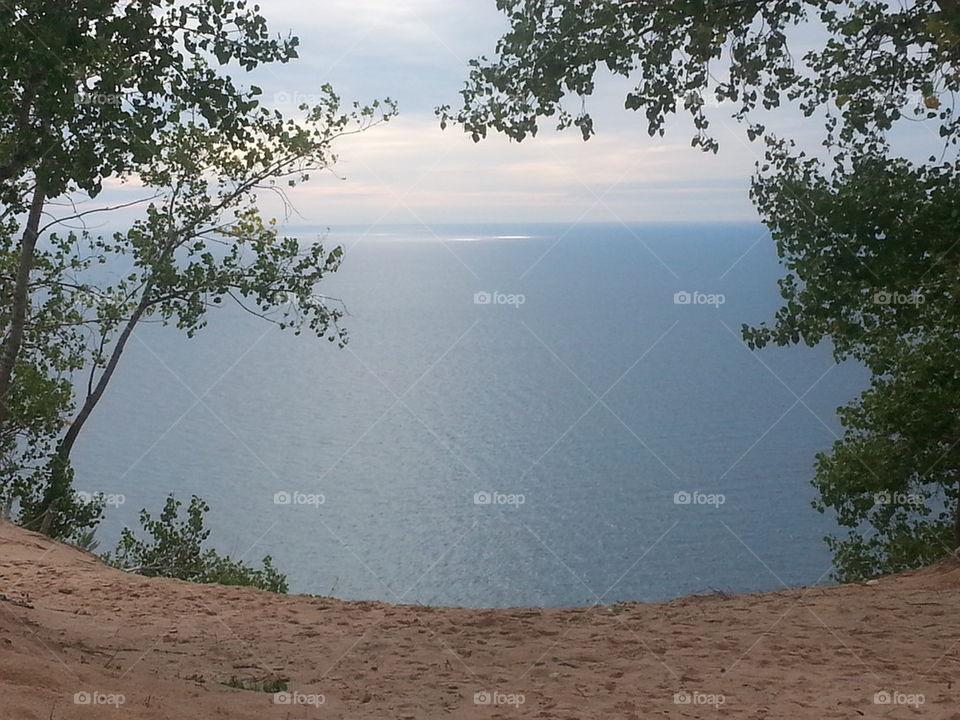 dune overlook